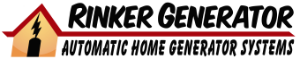 Rinker Generator Automatic Home Generator Systems